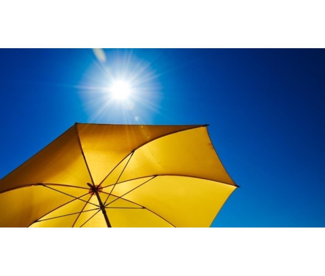 Vi önskar en trevlig sommar