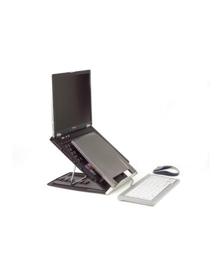 BakkerElkhuizen Ergo-Q 330 laptophållare