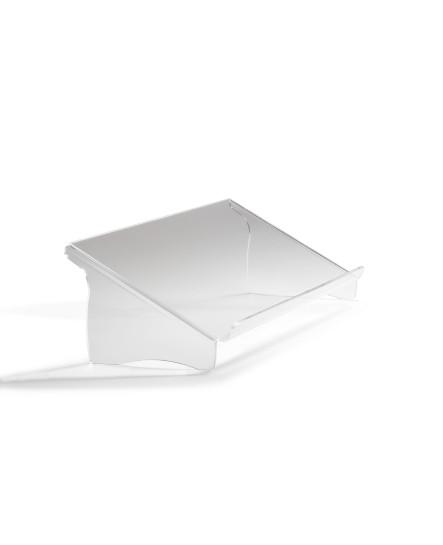 BakkerElkhuizen Q-Doc 500 dokumenthållare