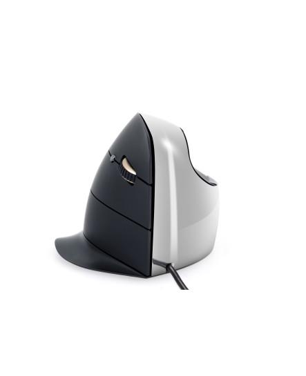 BakkerElkhuizen Evoluent C ergonomisk mus