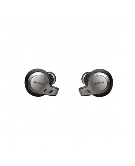 Jabra Evolve 65t UC trådlösa öronsnäckor