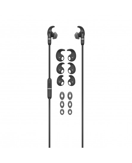 Jabra Evolve 65e UC trådlösa hörlurar