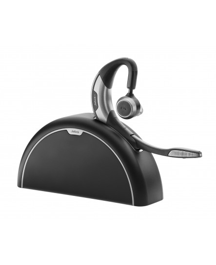 Jabra Motion UC+ MS bluetooth headset