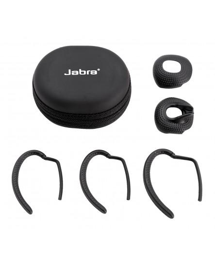 Jabra Supreme comfort kit tillbehörssats