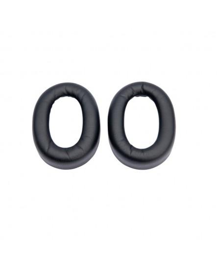 Jabra Evolve2 85 konstläder öronkuddar, 2-pack