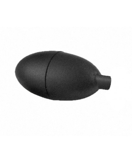 Jabra GN2100 mikrofonskydd