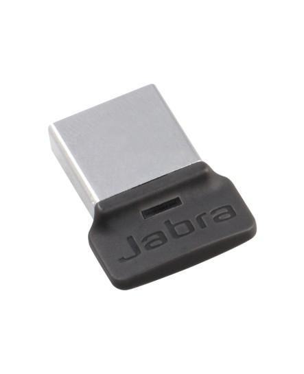 Jabra Link 370 UC bluetooth USB-adapter