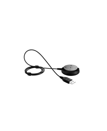 Jabra Evolve 30 II Link UC USB-A kontrollenhet
