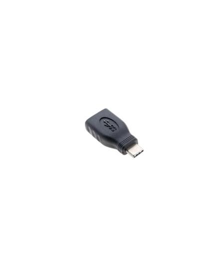 Jabra USB-C till USB-A USB-adapter