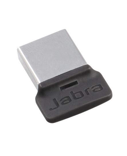 Jabra Link 370 MS Teams bluetooth USB-adapter