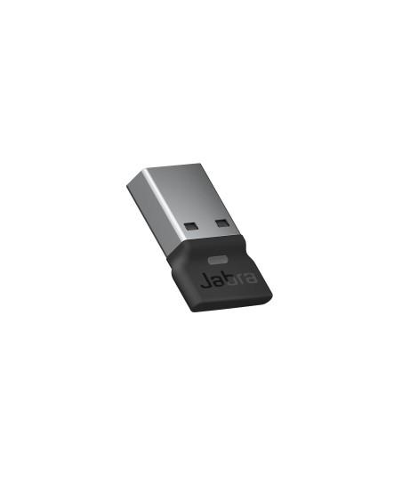 Jabra Link 380a MS Teams bluetooth USB-adapter