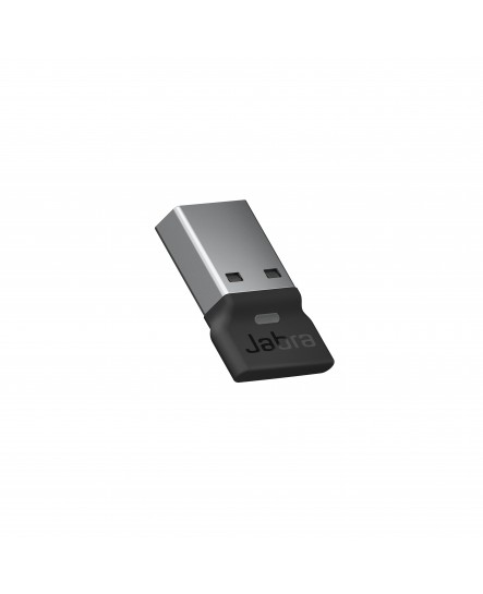 Jabra Link 380a UC USB-A bluetooth-adapter