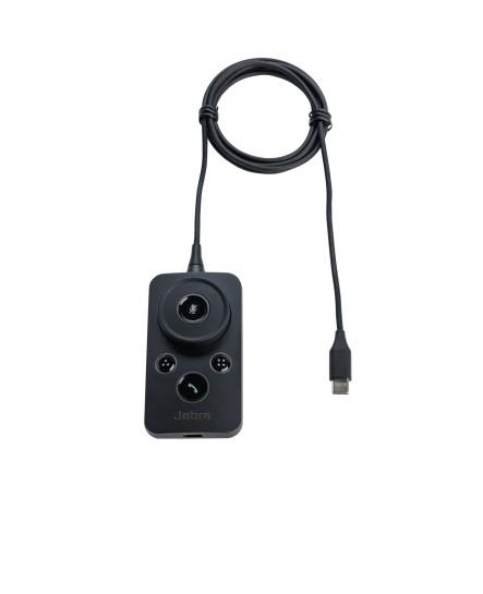 Jabra Engage Link MS USB-C kontrollenhet
