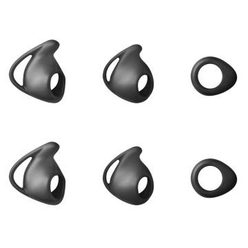 Jabra eargels