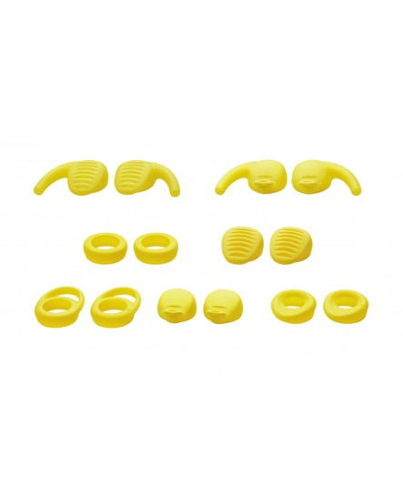 Jabra Sport eargels 14-pack