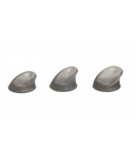 Jabra Motion tillbehörspaket eargels, 6-pack