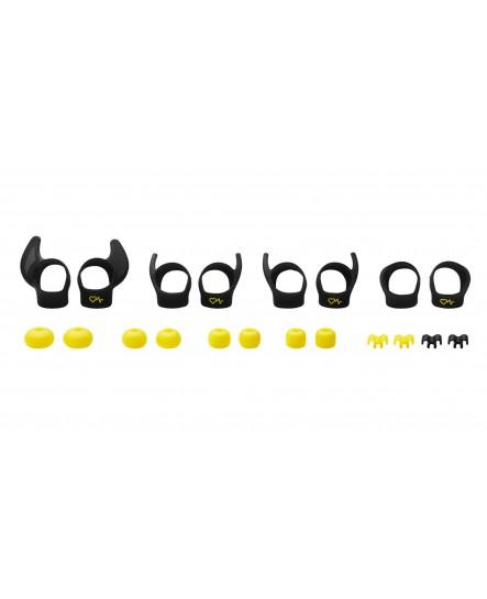 Jabra Sport Pulse eargels, earwings 20-pack