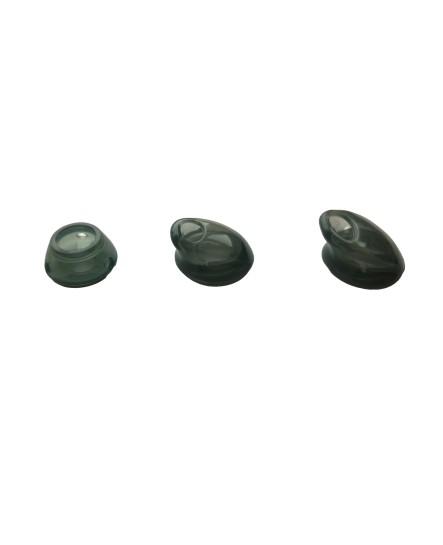 Jabra Motion tillbehörspaket eargels, 30-pack