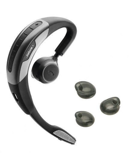 Jabra Motion UC extra headset