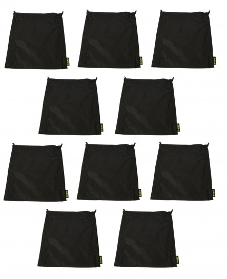 Jabra Biz 2300 skyddsfodral, 10-pack