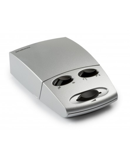 Jabra GN8210 ljudförstärkare till headset
