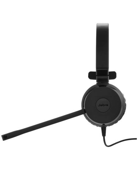 Jabra Evolve 20 MS mono USB-A special edition headset