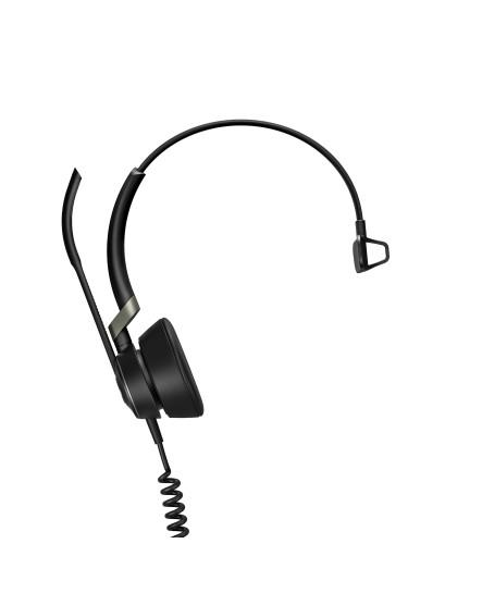 Jabra Engage 50 USB-C mono headset