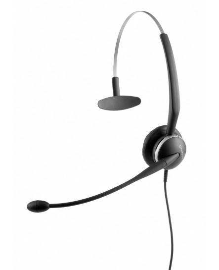 Jabra GN2100 mono NC QD 3-i-1 flex headset