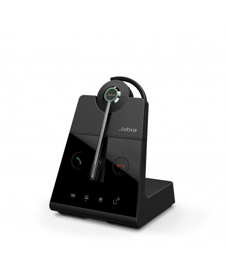 Jabra Engage 65 convertible headset