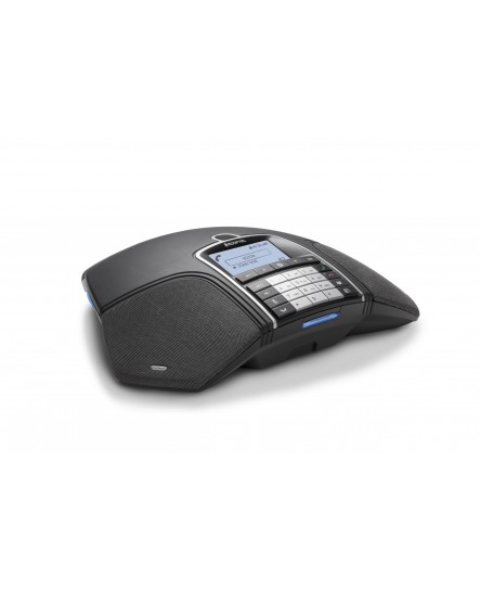 Konftel 300Mx konferenstelefon