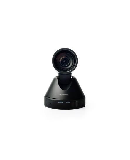 Konftel Cam50 möteskamera