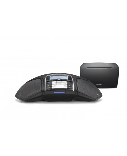 Konftel 300Wx IP DECT bas konferenstelefon