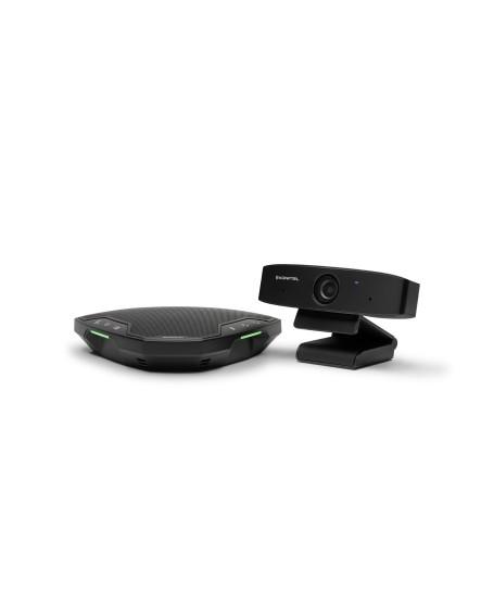 Konftel Personal Video kit