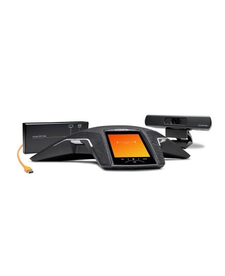 Konftel C20800 Hybrid video kit