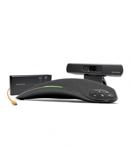 Konftel C2070 video kit