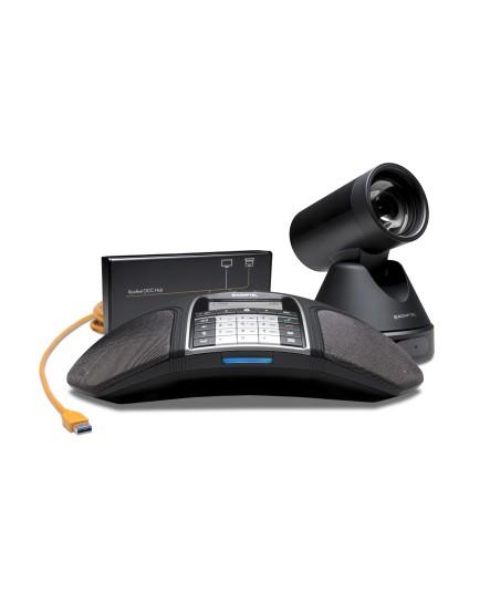 Konftel C50300IPx Hybrid video kit