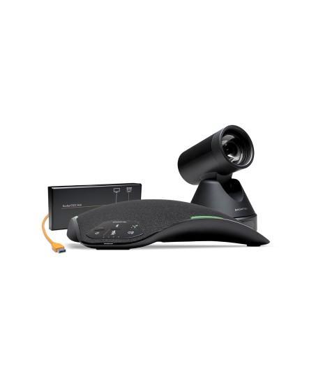 Konftel C5070 video kit