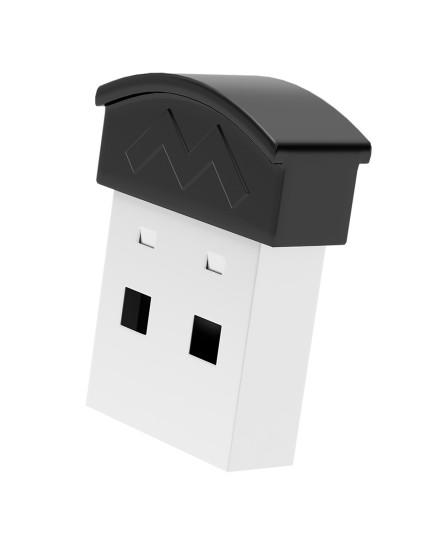 Mousetrapper Prime USB mottagare