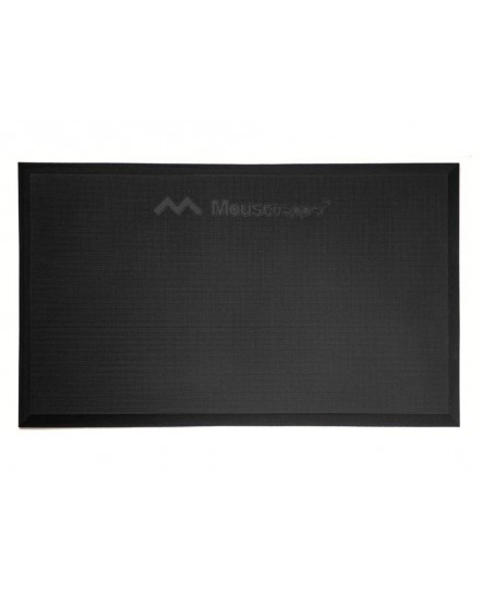 Mousetrapper Active ergonomisk matta