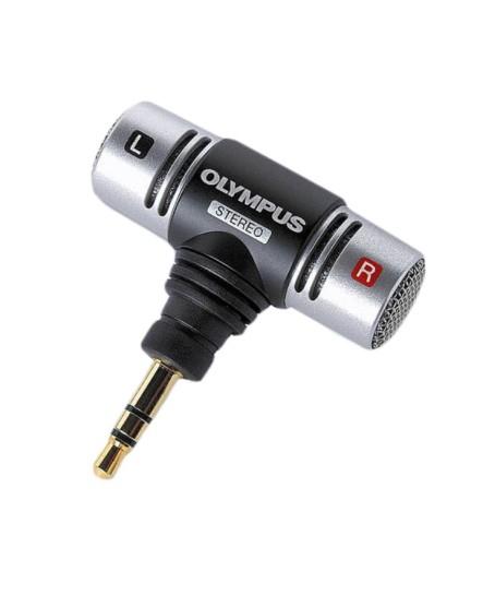 Olympus ME-51S stereo mikrofon
