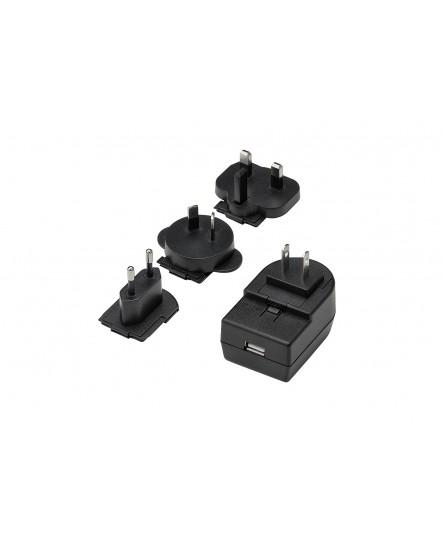Olympus A-514 AC Adapter USB