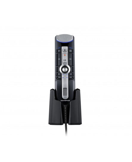 Olympus RecMic II - RM-4010P System Edition