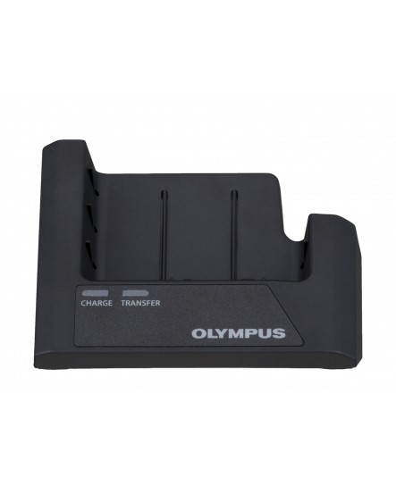 Olympus CR21 USB dockningsstation