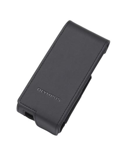 Olympus CS151 väska till DS-9500