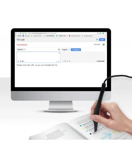 Worldictionary USB översättningspenna