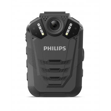 Philips VideoTracer
