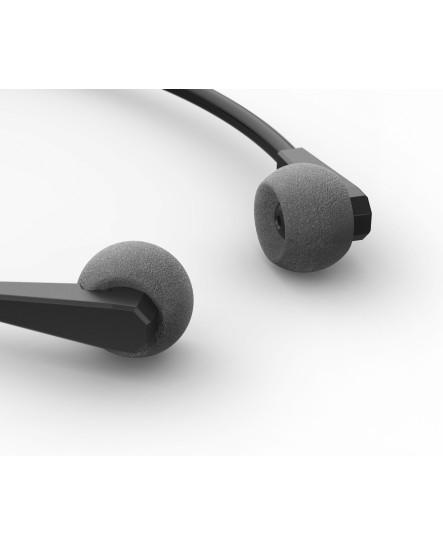 Philips öronkuddar ACC0233/LFH0233, 5-par