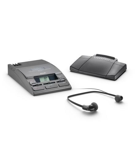 Philips utskriftspaket LFH0720T