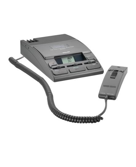 Philips dikteringspaket LFH0725