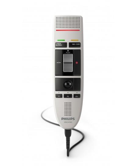Philips SpeechMike III Classic LFH3220